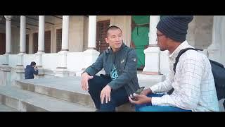 Ustadz Felix Siauw Membongkar Fakta - Fakta Tentang HTI