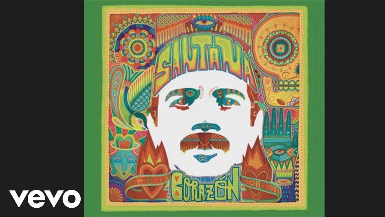 santana-feat-ziggy-marley-chocquibtown-iron-lion-zion-audio-santanavevo