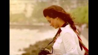 Aaj Phir Tumpe Pyaar Aaya Hai | HD Song | Hate Story 2 | Arijit Singh | Surveen Chawla