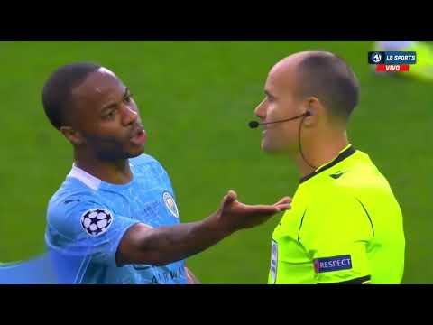 Download Man City Vs Chelsea Full Match Highlight 0 1 final Liga champions 2021 720 HD