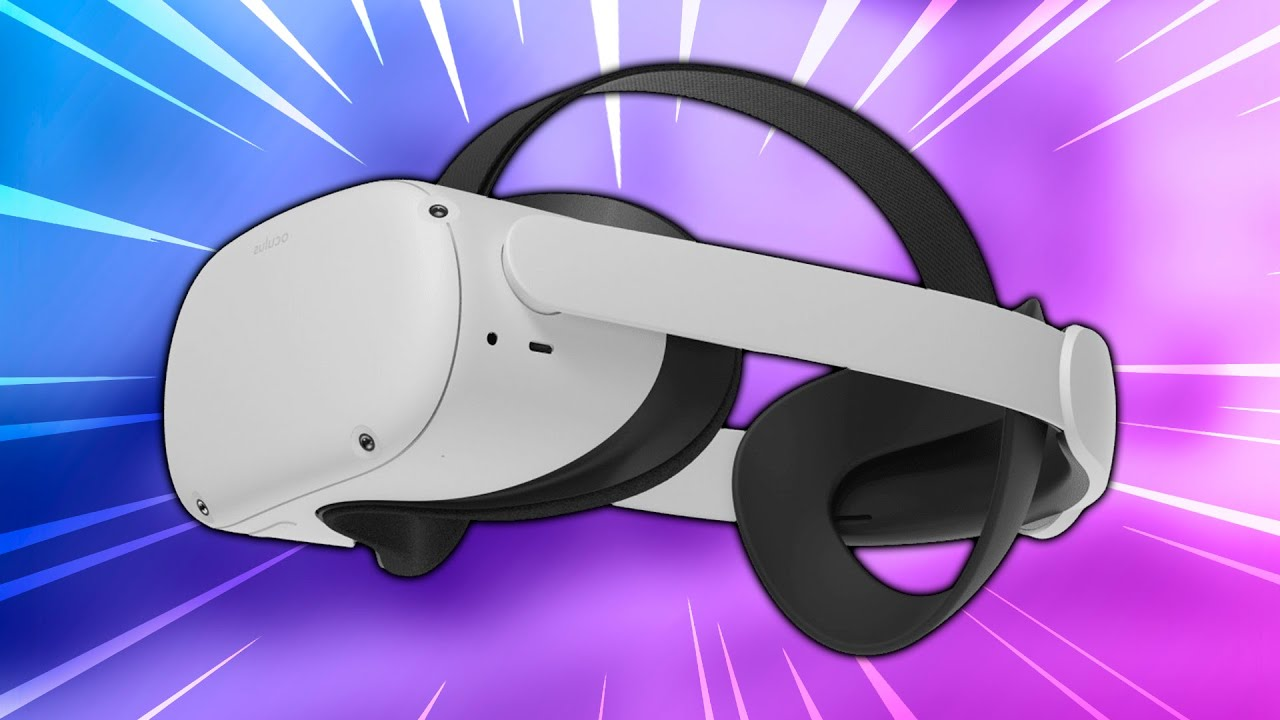 Oculus could be in Trouble as Facebook is Sued, Again!