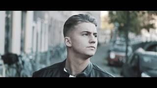 Mart Hoogkamer - Ik Kan Je Niet Vergeten (Officiële Videoclip)