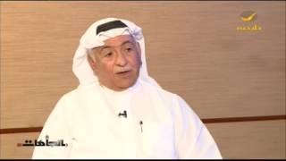 القس عمانويل غريب: المواطنون المسيحيون في الكويت كاثوليك وأرثوذكس وبروتستانت