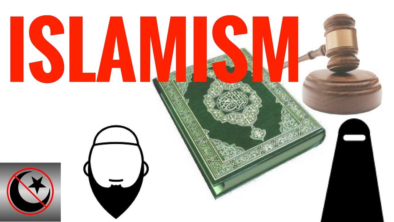 Risultati immagini per islamism