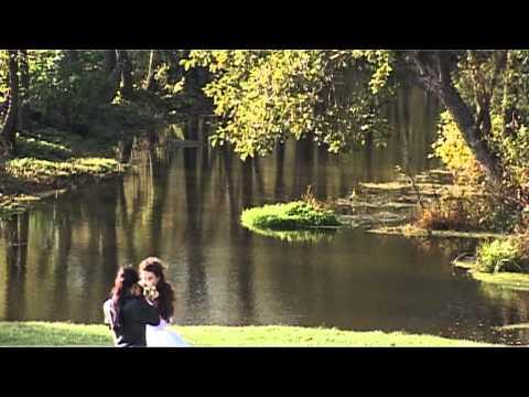 смотреть клип эротический кати самбуки