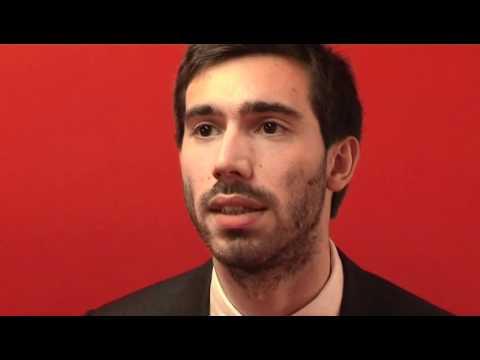 Nicolas Fulli-Lemaire Analyste Financier - Crédit agricole