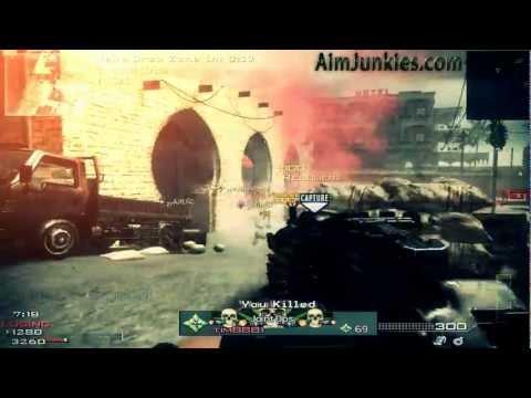 battlefield 3 aimbot wallhack multihack