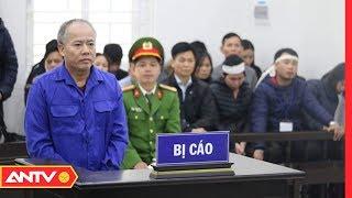 Tin nhanh 20h hôm nay | Tin tức Việt Nam 24h | Tin nóng an ninh mới nhất ngày  12/12/2019  | ANTV