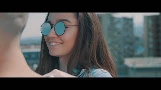 Remady & Manu-L feat. Lyracis – Back Again