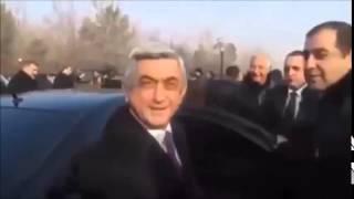 ԵՍ ԳԱՍՊԱՐՅԱՆ ՎՈՎԱՆ ԵՄ - Es Gasparyan Vovan em