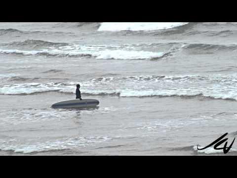 Pacific Northwest Travel Guide - Oregon Coast - YouTube