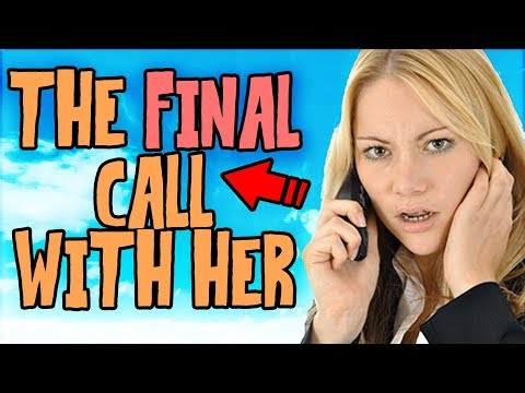 HACKERS MOM CALLS POLICE AFTER I BANNED HER SON!
