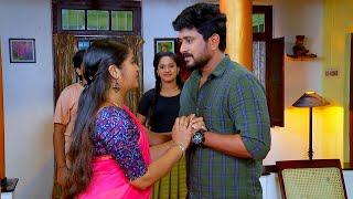 #Bhagyajathakam | Episode 119 - 07 January 2019 | Mazhavil Manorama
