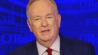 O'Reilly Swipes Megyn Kelly: 'Loyalty' To Fox News Is Important