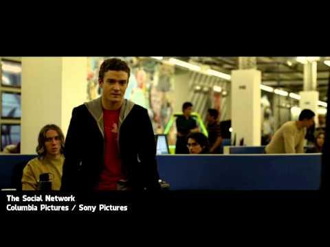 Trailer do filme Um Homem na Rede