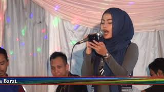 OG. EL'FARHAN - LIVE CITAPEN BOGOR - NDIR MABGHIT - AYU