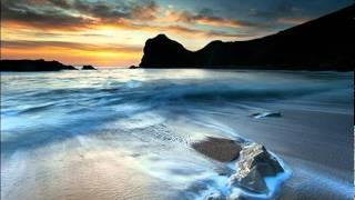 Ebb Tide ( Percy Faith )