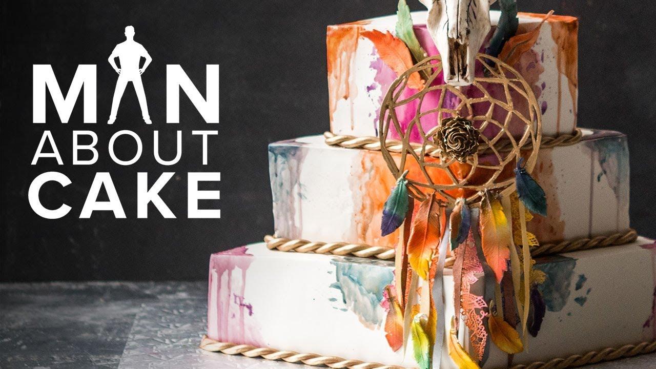 dreamcatcher-cake-man-about-cake