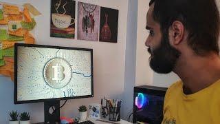 Digital Currencies VS. Cryptocurrencies | شرح العملات الرقمية والعملات المشفرة