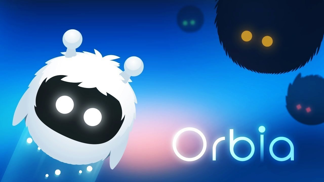 Orbia: Tap and Relax Android - iOS Gameplay - YouTube