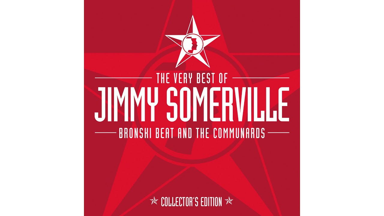 jimmy somerville you make me feel mighty real youtube