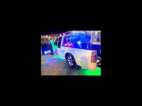 Wecking Ball 148 By Dj Ball Remix