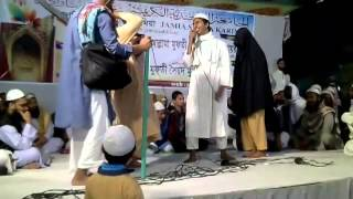 funny bangla dowry (যৌতুক)