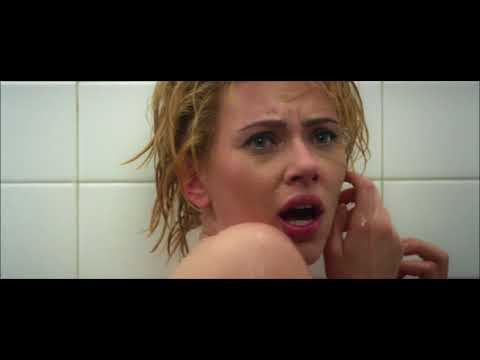 Scarlett Johansson hot sex from YouTube · Duration:  3 minutes 40 seconds