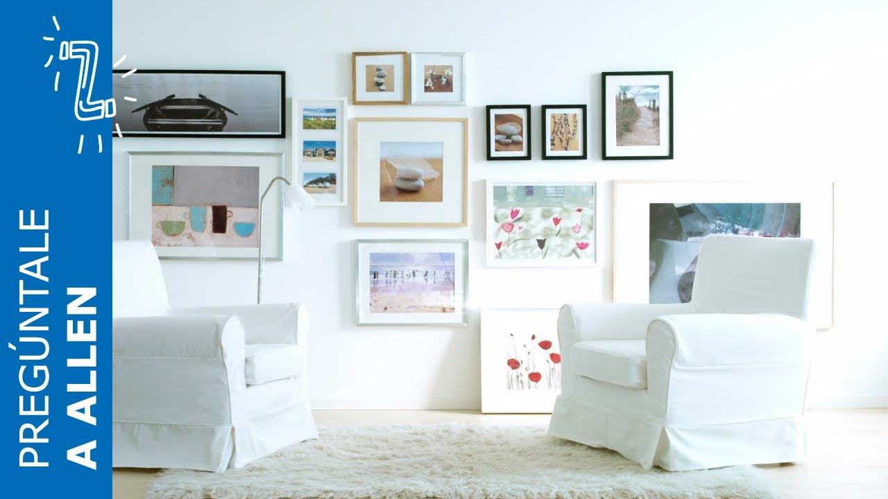Ideas creativas para decorar toda la casa IKEA