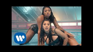 Cardi B - WAP feat. Megan Thee Stallion Music Video