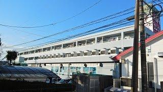 第2大塚ビル 2LDK 3号 トマト不動産【宮崎】賃貸 大塚びる 検索動画 21