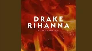 Pietro Lombardi - Drake & Rihanna (Official 4K Audio)