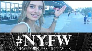 Я ♡ Нью-Йорк | русские блоггеры, меня выгнали из клуба VLOG