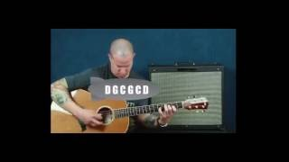 Learn Alternate Tunings On The Guitar