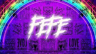 6ix9ine & Nicki Minaj - FEFE [Metal Cover] by DCCM | Punk Goes Pop