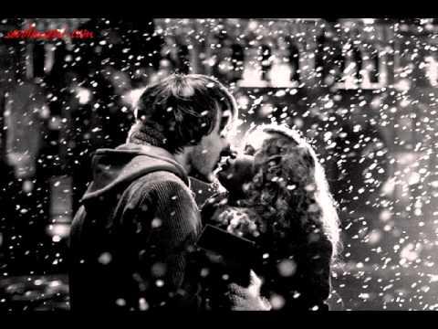 ♥  Taner Kaya - Ayrilsak Ölürüz biz  ♥