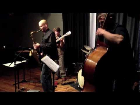 Jazz solo - INVITATION