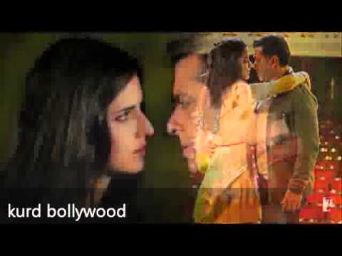 full song Saiyaara with lyrics - Ek Tha...