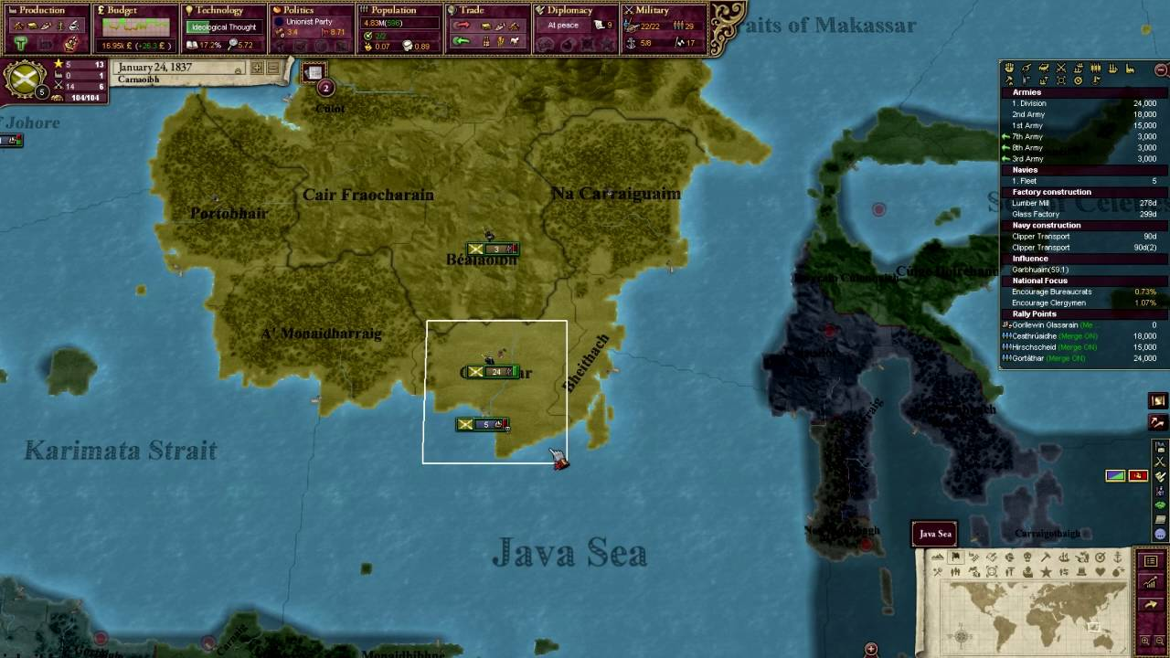 Mod test victoria ii multiplayer random world generator friday mod test victoria ii multiplayer random world generator friday filthy casuals part 6 youtube gumiabroncs Image collections
