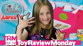 Candy Ring Maker Super Cute Diy Make And Wear Candy Jewelry For Girls Unboxing By Plp Tv