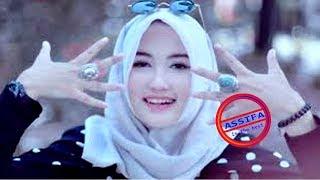 YA ROBBI BARIK Qasidah Modern ASIFA DEMAK TOP RELIGI
