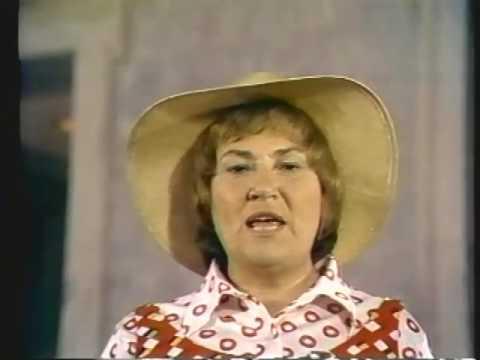 Bella Abzug 1975 CBS 200 Years Ago Today Segment