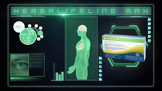 Focus sur HerbalifeLineMax - complément alimentaire à base d'acides gras Oméga-3