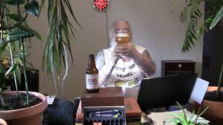 Beer Review # 3436 Lagunitas Brewing Phase Change IPA