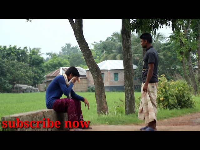 Un-Cut Video   ??? ???   Funny Video Suting Time & Nice Movement, Full Video Coming Today 7:50 pm