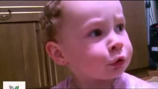 видео Дети