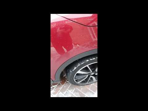 Nissan Qashqai 2014, 2015, 2016, 2017 Loud Idle Engine Noise Rattle