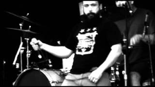 Clutch - 50000 Unstoppable Watts (Live @ Download 2011)