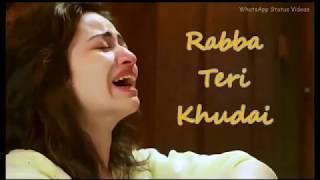 Khaani | whatsapp status 30 seconds | Har pal geo | By Mr Khamosh Official