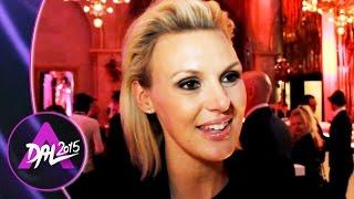 Sanna Nielsen visszatért! (Eurovision 2015)
